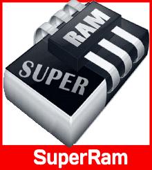 SuperRam 6.1