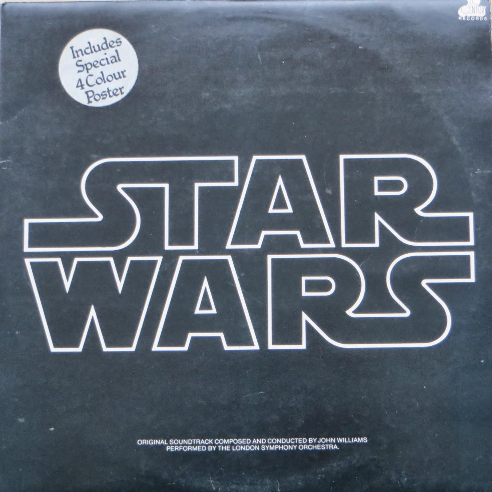 Star Wars Музыка Из Бара Скачать