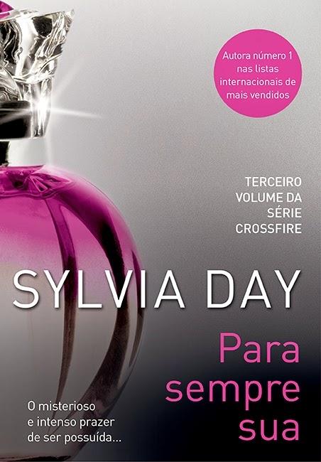 http://www.editoraparalela.com.br/detalhe.php?codigo=88032