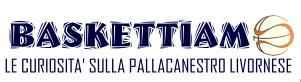 CURIOSITA' SULLA PALLACANESTRO LIVORNESE