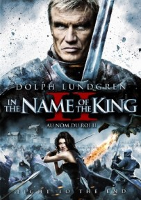 ver In the Name of the King 2 (2011)