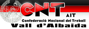 CNT-Valld'Albaida