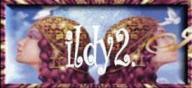 ildy2.blog