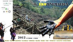 Ekozinemaldia 2012