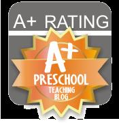 Pre-K Blog