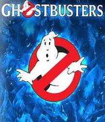 facebook. Ghost Buster El Greco.