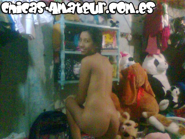 peliculas prostitutas prostitutas bolivianas