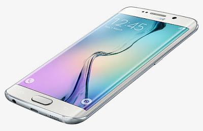 HP Smartphone Terbaik 2016