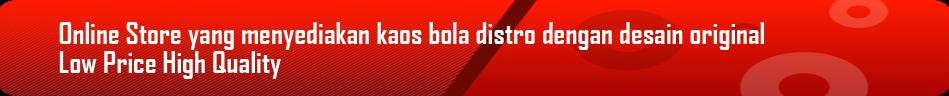 toko|kaos bola|sepak|online