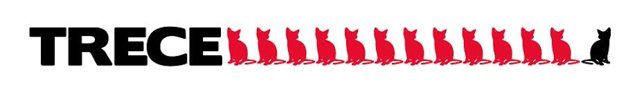 Trece Gatos