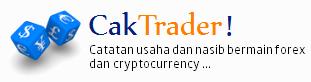 Cak Trader !