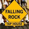 Falling Rock GABF Kickoff