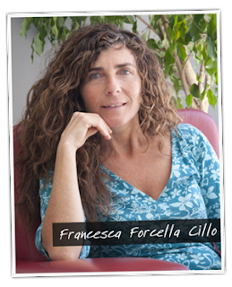 Francesca Forcella Cillo
