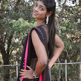 Telugu Actress Twinkle  Latest Hot Stills (72)