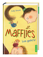 http://www.amazon.de/Die-Mafflies-Cally-Stronk/dp/3791519565/ref=sr_1_1_twi_har_1?ie=UTF8&qid=1445180744&sr=8-1&keywords=die+mafflies