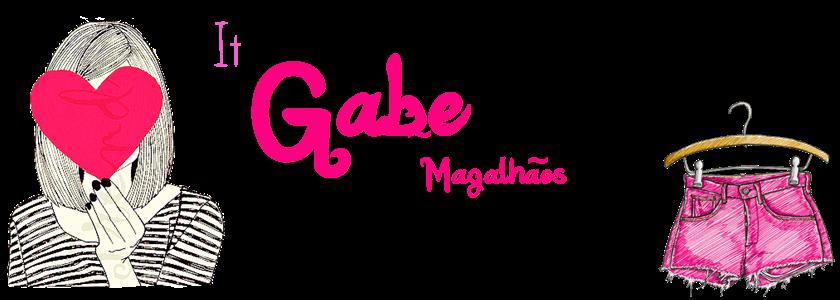 its gab