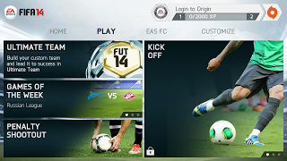 Download Game Fifa 2014 Unlocked For Android