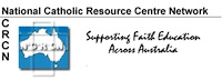 The National Catholic Resource Centres' Network