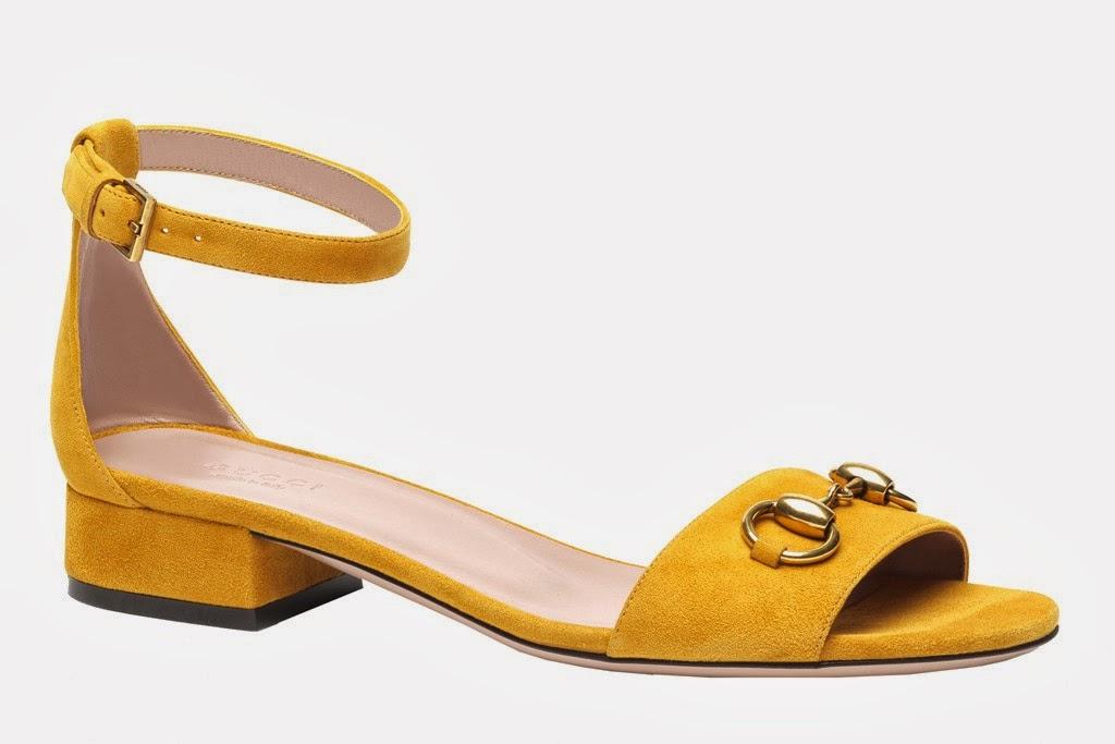 GUCCI-trendalert-elblogdepatricia-shoes-zapatos-calzado-scarpe-calzature