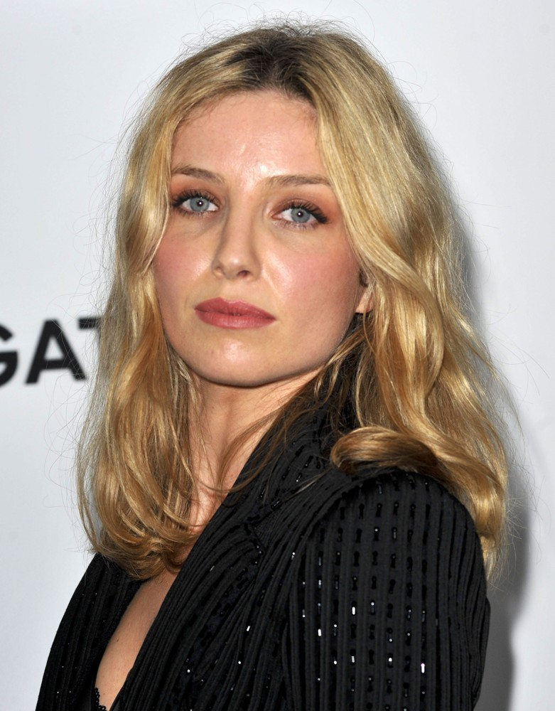 annabelle wallis photos tv series posters and cast