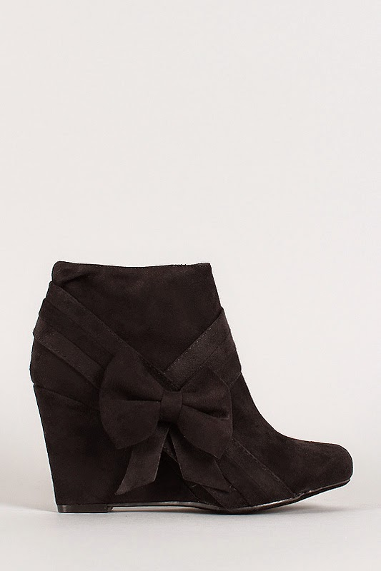 http://www.urbanog.com/Bow-Sash-Wedge-Ankle-Bootie_100_52412.html
