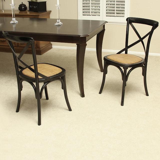 copy cat chic ballard design constance side chair ballard design dining chairs elizabethhorlemann com