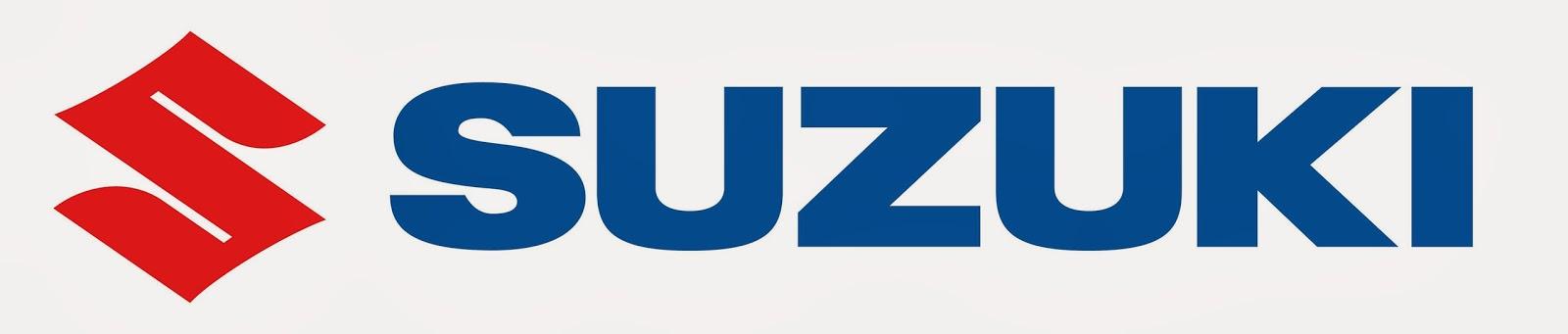 Harga Mobil Suzuki Terbaru
