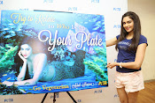 Peta Go Vegetarian by Adah Sharma-thumbnail-10