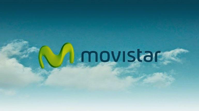 Factura Online, verifica la cuenta de tu boleta de Claro o Movistar