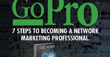 Network marketing gopro network marketing book gopro network marketing book pictures fandeluxe Gallery