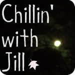 Jill&#39;s Blog!