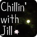 Jill's Blog!
