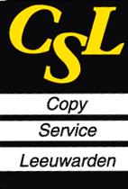 http://www.copyservice.nl