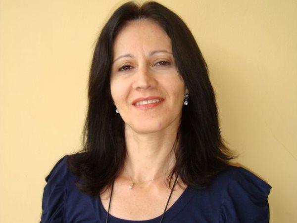Mabel Amorim academia de letras de Campina Grande