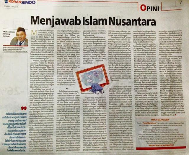 http://www.muslimedianews.com/2015/07/menjawab-islam-nusantara.html