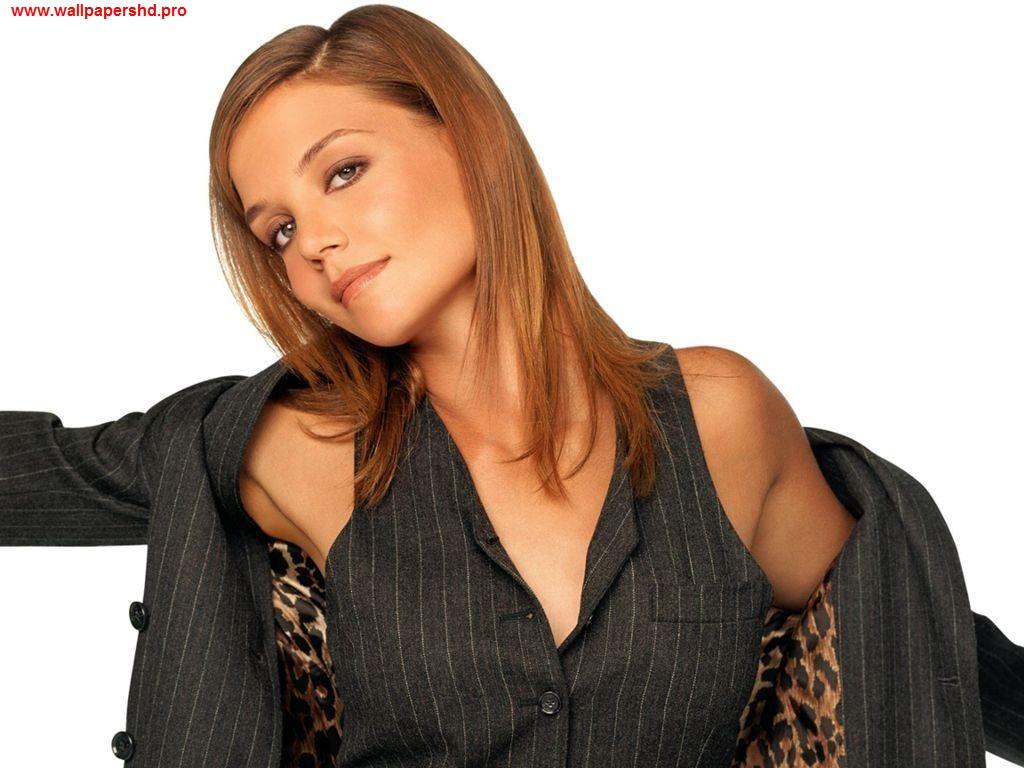 http://2.bp.blogspot.com/-7yaRuhbilgM/UMTaKifyyhI/AAAAAAAAUq8/erR3WxBynBo/s1600/Katie+Holmes+(2).jpg