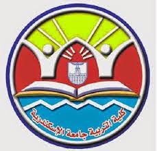 موقع كلية التربية