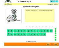 M ANTES DE P Y B