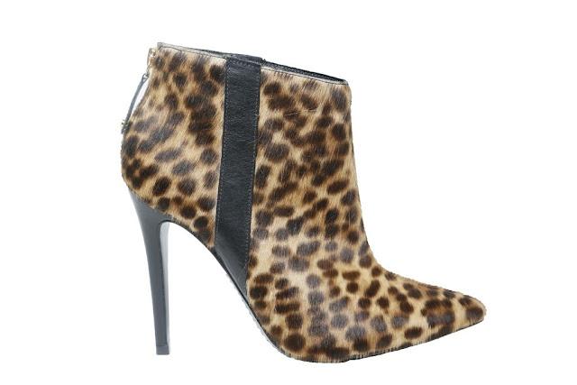 Alice & Olivia PrintAnimal-Leopardo-Elblogdepatricia-shoes-calzature-zapatos