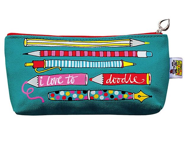 http://www.mrsbrimbles.co.uk/product/doodle-pencil-case/