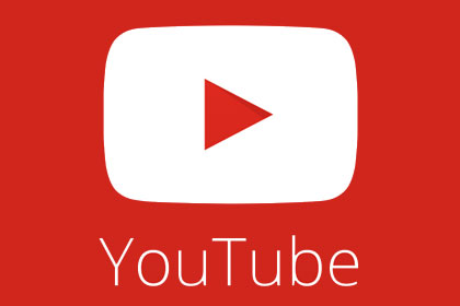 """Испытано на Себе"" на YouTube"
