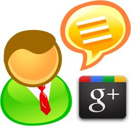 what is google chat how to use it