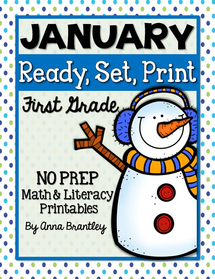 http://www.teacherspayteachers.com/Product/Ready-Set-Print-January-Math-and-Literacy-Printables-1037484