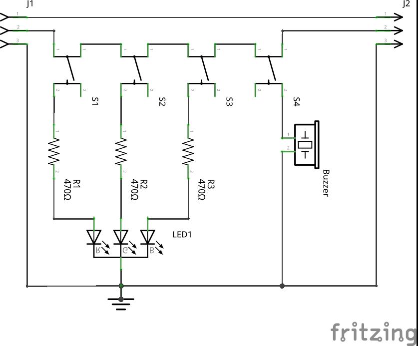 Diploma engenharia eletrica