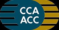 Canadian Co-op Association International Development