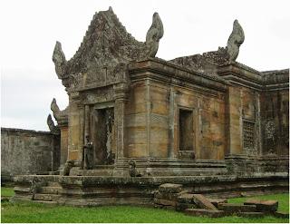 temple-preah-vihear-cambodge