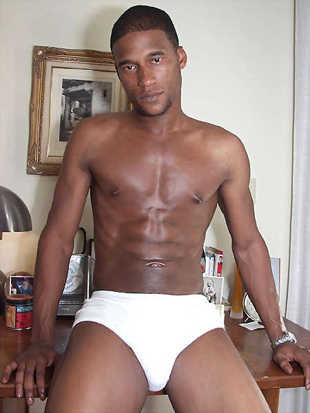 image of free gaymen sex