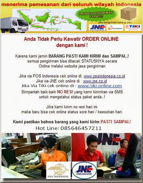 Apotik Kobellon Semarang