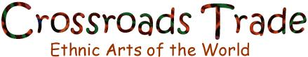 Crossroads Trade
