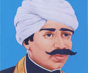 Maharasan Vedamanickam Desikar